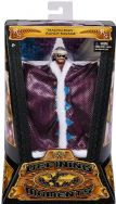 "WWE Defining Moments ""Macho Man"" Randy Savage Elite Promo Wrestling Figure"